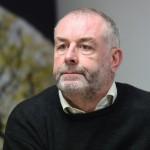 Tony Johnson Managing Director at FBG Limited